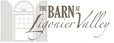 The Barn at Ligonier Valley