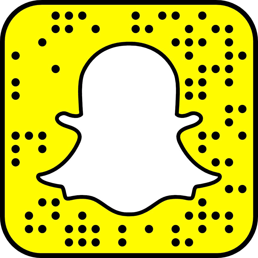 The Barn at Ligonier Valley - SnapCode