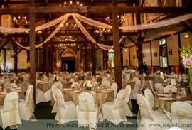 contact us ligonier barn weddings