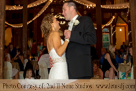 ligonier-barn-weddings-2